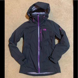 The North Face Steep Series Ski Jacket